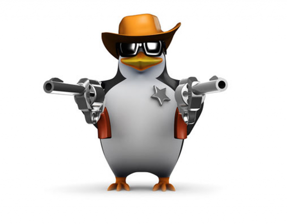 How-to-check-if-Google-Penguin-Updates-has-hit-you