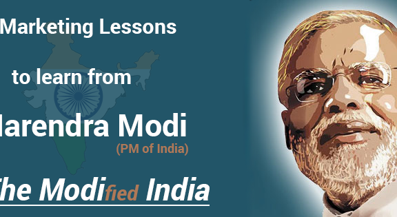 5-Marketing-Lessons-to-Learn-From-NaMo