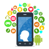 android application development ahmedabad, India