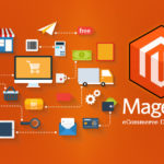 Magento-eCommerce-Development-ahmedabad