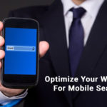 optimize-mobile-search