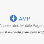 AMP-help-grow-traffic