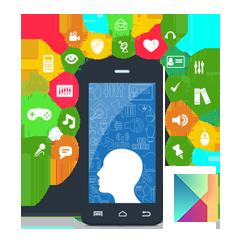 App Store Optimization India