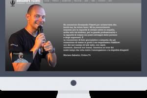 ale-website