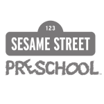 Sesame-street-preschool