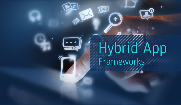 hybrid_mobile_app_development
