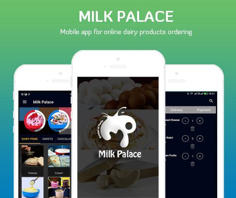 milk-palace