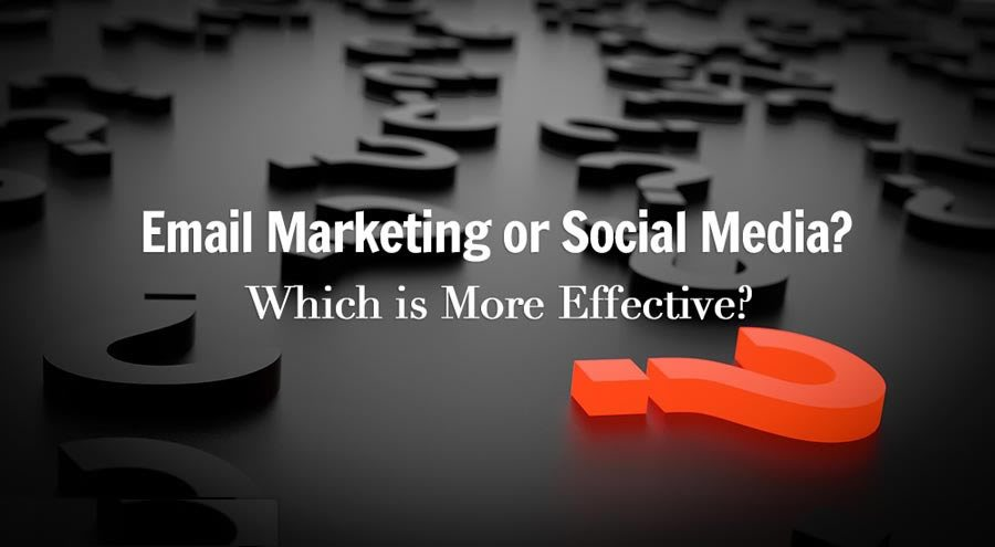 email-vs-social-marketing