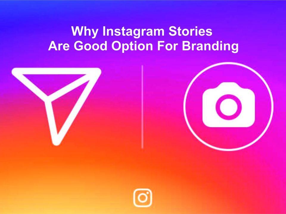 instagram_branding