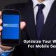 optimize-mobile-search