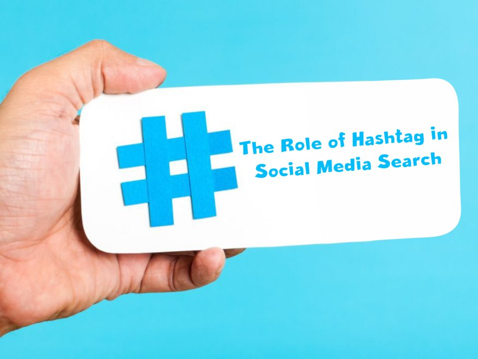Role_of_Hashtag_social_media