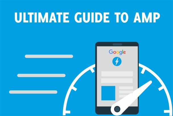 ultimate guide to amp