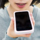 mobile-voice-search