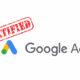 certified-google-adwords