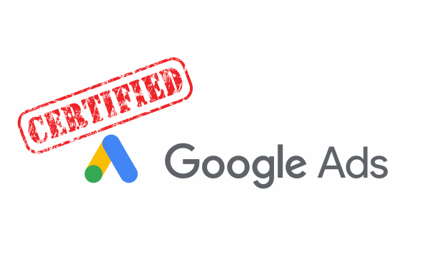 certified-google-adwords