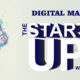 digital marketing the start up way