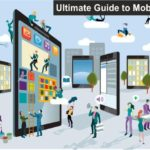 ultimate-guide-for-mobile-seo